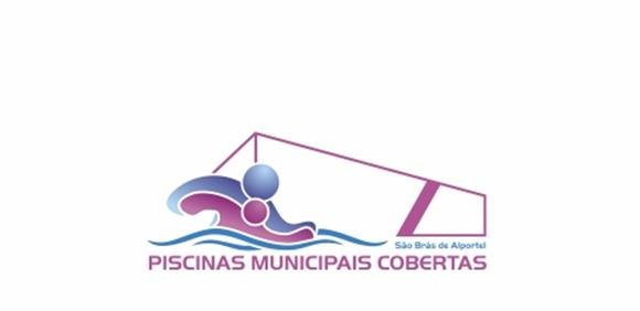 Atividade aberta nas Piscinas Municipais