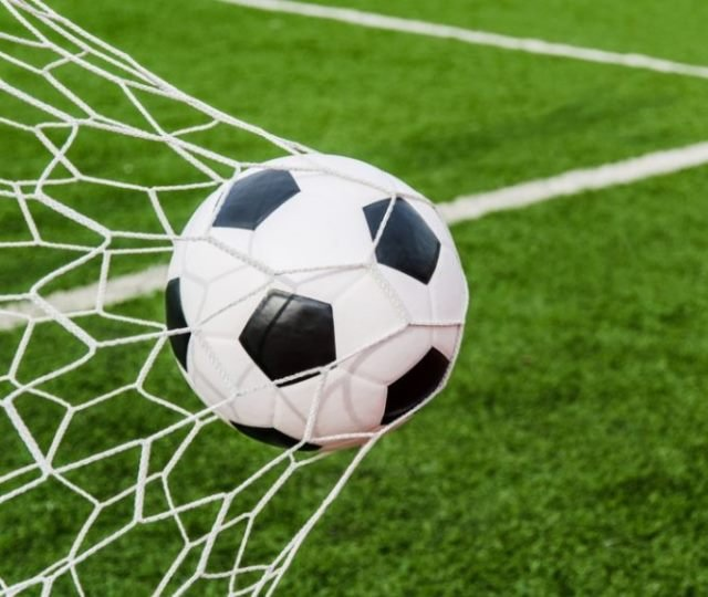 Futebol: Campeonato Distrital 2ª Divisão – ...