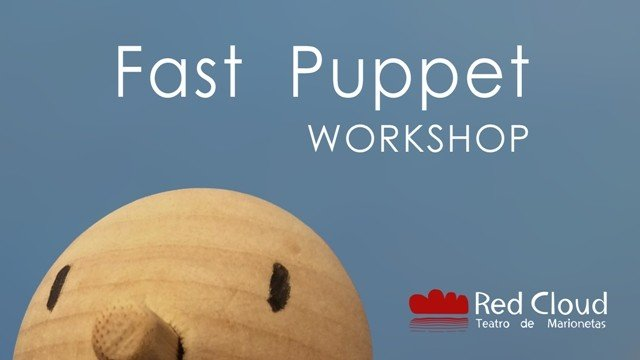 Fast Puppet