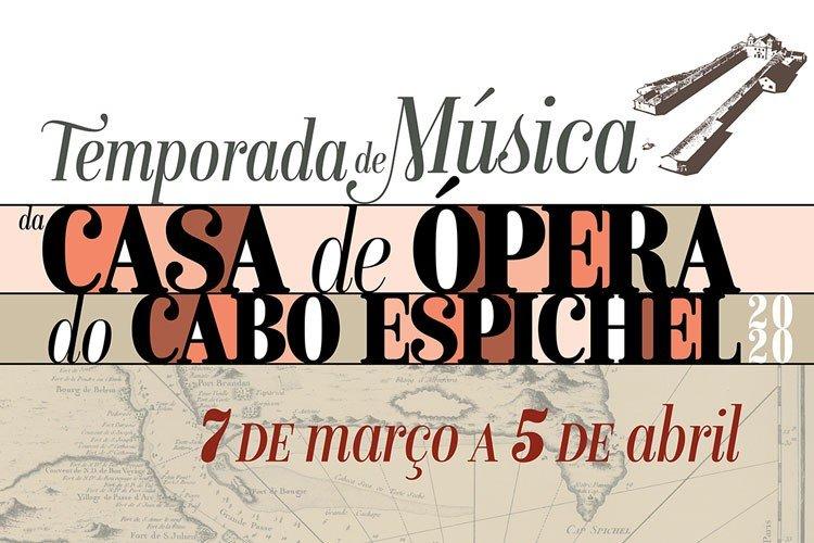 Quarteto de Cordas da Orquestra Sinfónica Juvenil