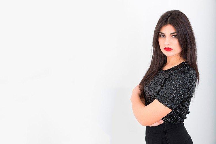 Diana Vilarinho