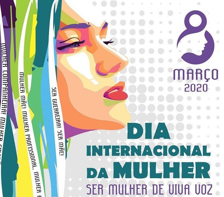 ENCONTRO 'LIDERANÇA NO FEMININO'