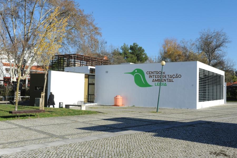 Workshop de astronomia