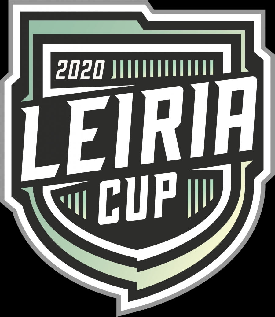Leiria Cup 2020: Torneio Interescolar do 2.º ciclo