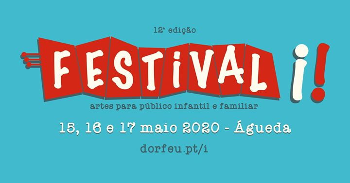 Festival i! 2020