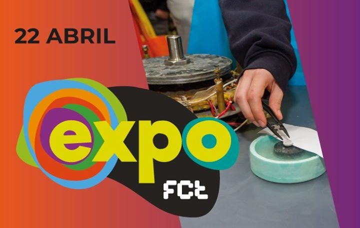 EXPO FCT Virtual