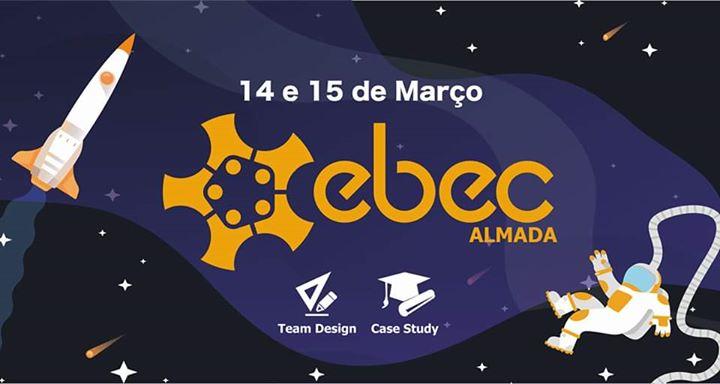 EBEC Almada 2020