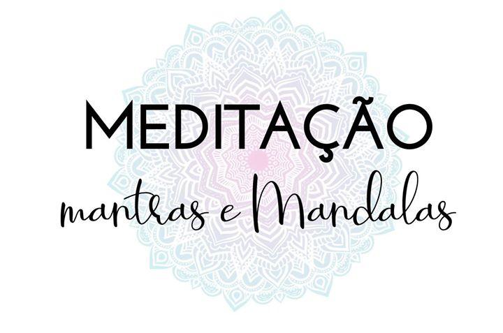 Mantras e Mandalas | Meditação
