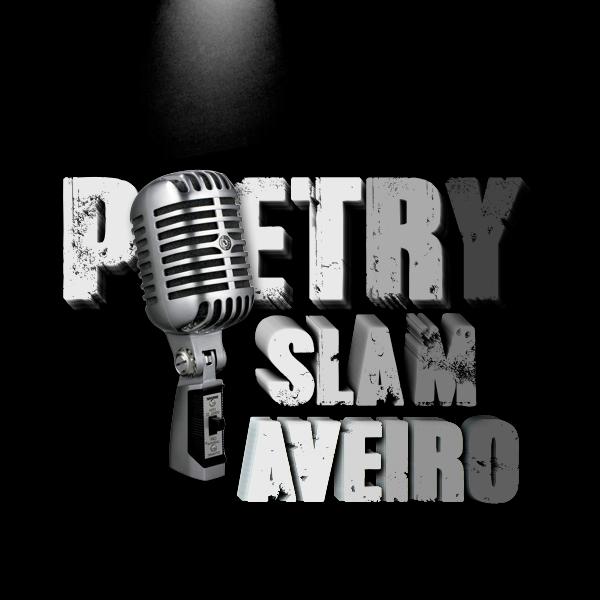 1ª Sessão Poetry Slam Aveiro 2020