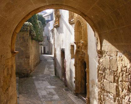 Adiado   Mapeando Coimbra