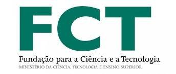 Prorrogação dos prazos de candidatura dos Concursos FCT