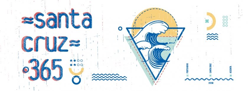 4ª Corrida Sealand Santa Cruz e 74º Aniversário do Aeroclube de Torres Vedras