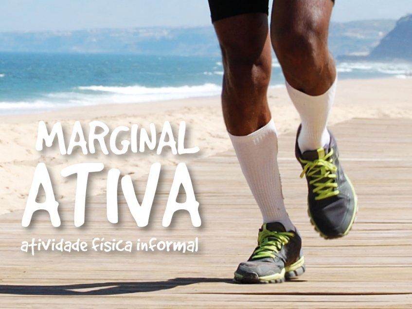 Marginal Ativa 2020
