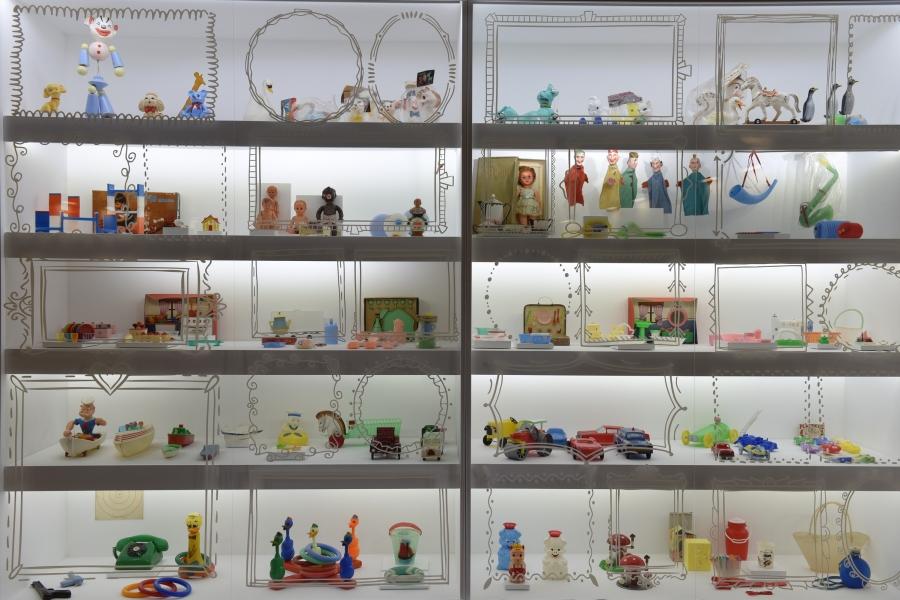 """Dia Internacional dos Monumentos e Sítios: """"Plasticidade – Sons em ..."""
