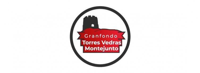 Granfondo Torres Vedras Montejunto