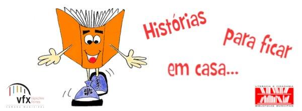 Bibliotecas Municipais do Concelho de Vila ...