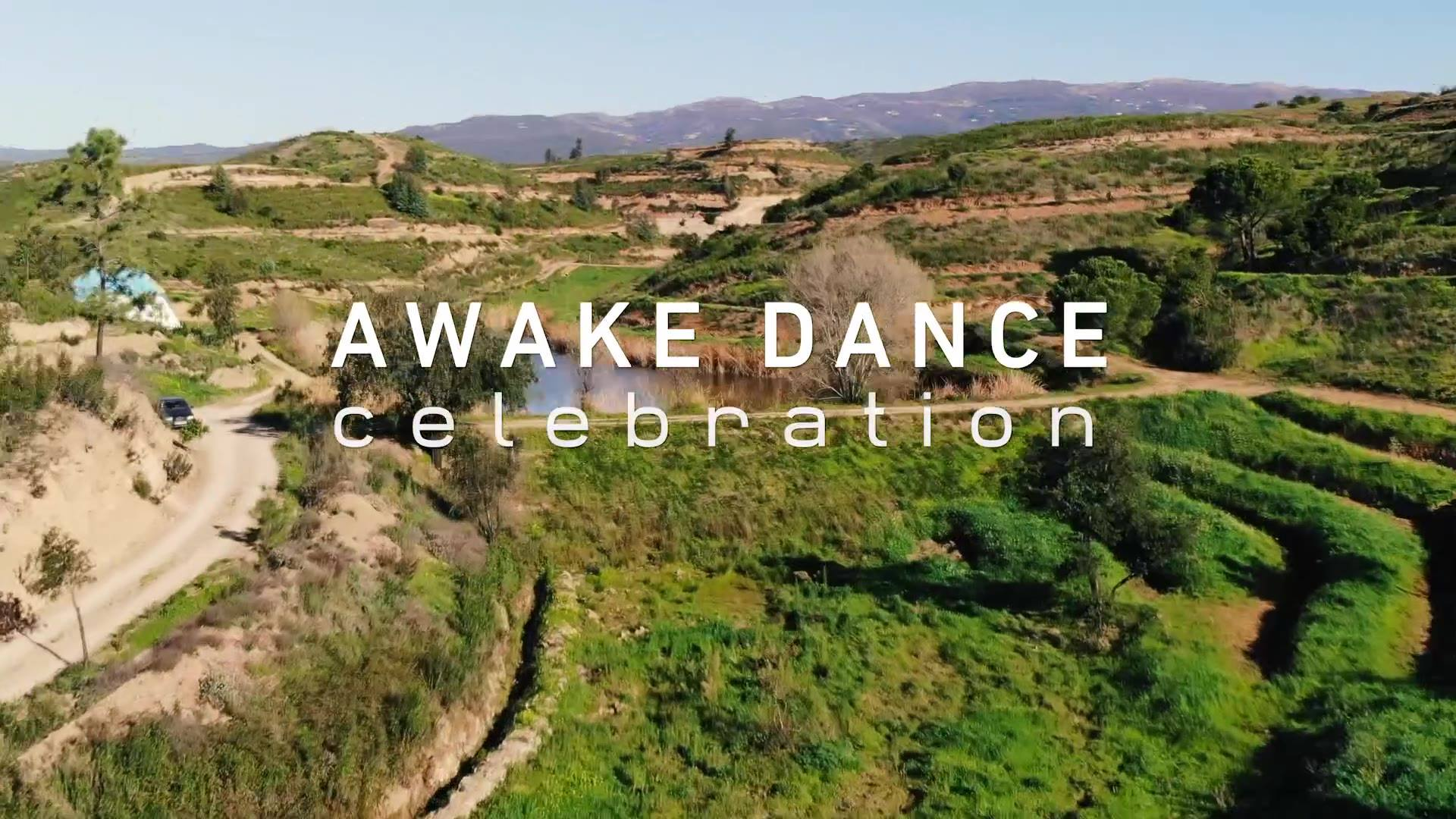 Awake Dance Celebration 2021