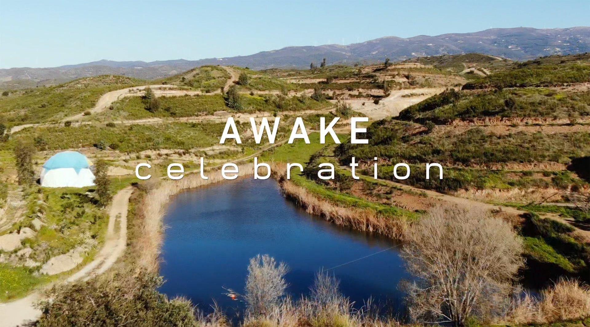 Awake Celebration 2021