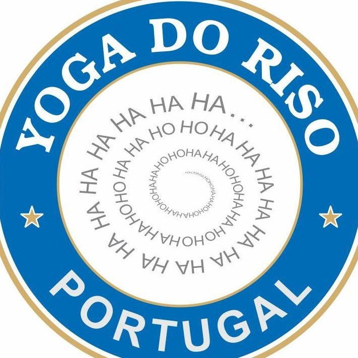 Dia Mundial do Yoga do Riso - Online