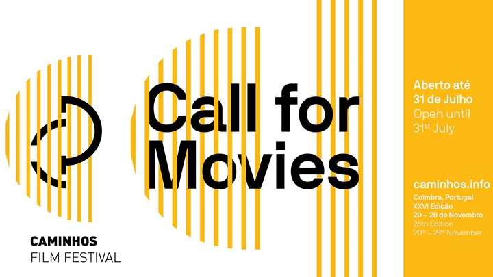 Call for Movies