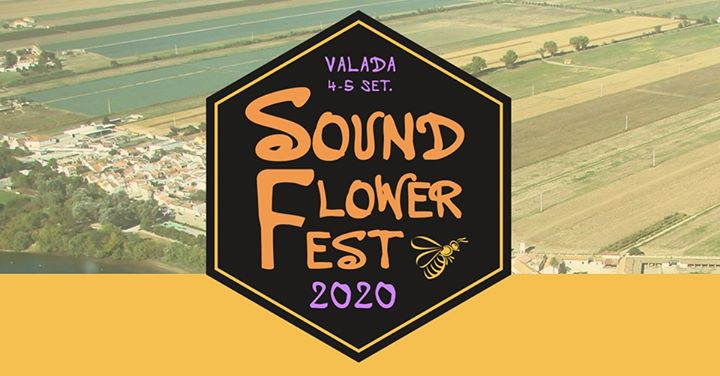 SoundFlower Fest 2020