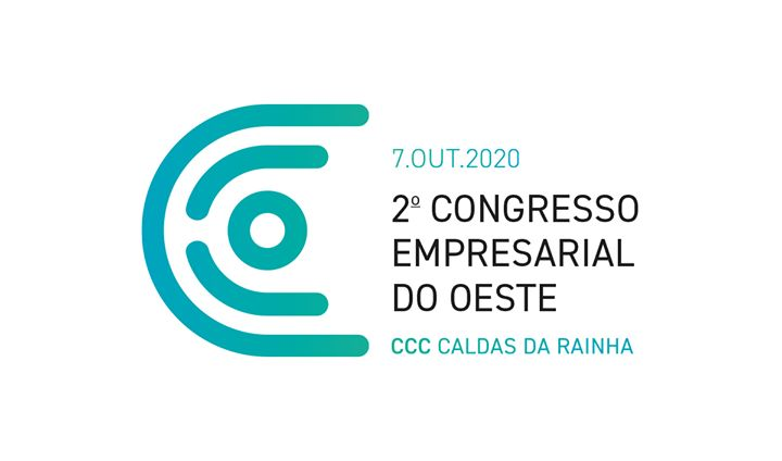 Congresso Empresarial do Oeste