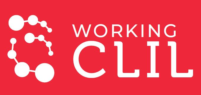 Working CLIL 2020 - 2nd International Colloquium [New date:TBA]