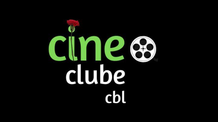 CineclubeCBLOnline (Filme Outro País/Tréfaut)