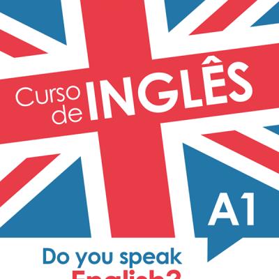 Curso de Inglês A1 - Iniciação