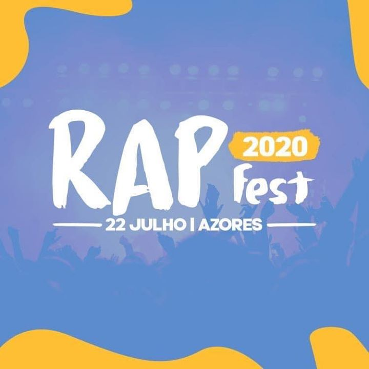 RapFest 2020