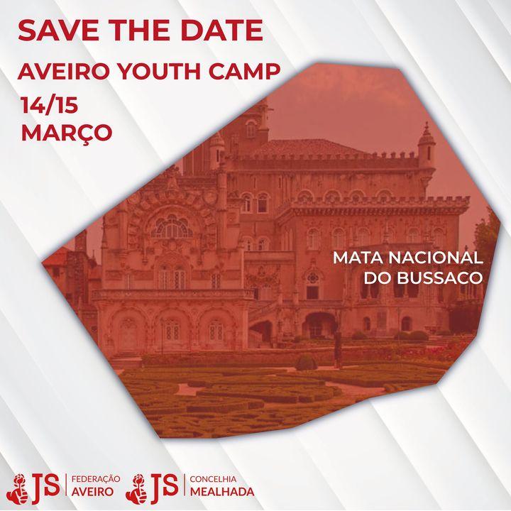 Aveiro Youth Camp