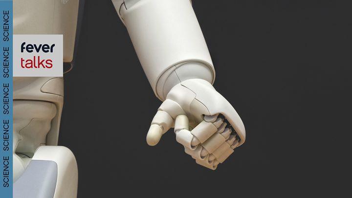 Palestra: Inteligência Artificial para Principiantes