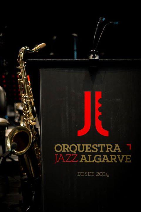 Beliche Jazz | Duo da Orquestra de Jazz do Algarve