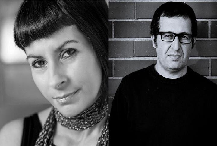 Comemorações 25 de Abril | Concerto online Viviane e Tó Viegas