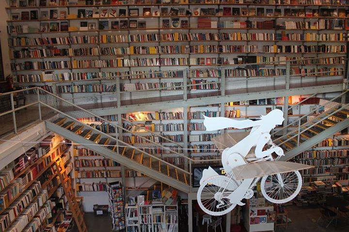 6° Salão do Livro de Portugal