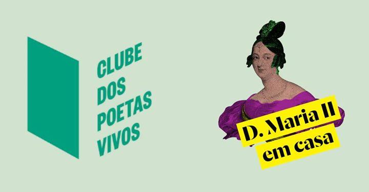 Poesia & Revolução: o dia inicial, inteiro e limpo