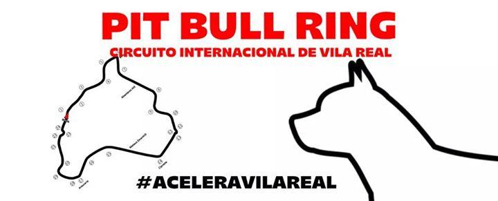 51°Circuito Internacional De Vila Real