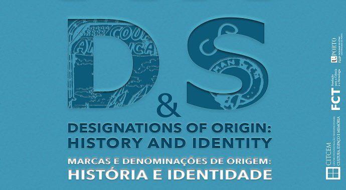 Marcas e Denominações de Origem: história e identidade