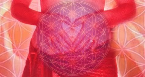 Despertar do Útero - Womb Awakening - Open Day