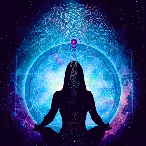 Despertar da Deusa Interior & dos 8 Portais Sagrados do Útero
