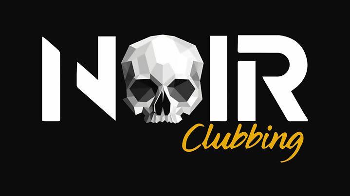 Noir Clubbing > Alt. Clubbing + DJ Exploding Boy