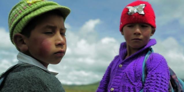 LATcinema a domicili: propostes quinzenals perquè en gaudiu des de casa