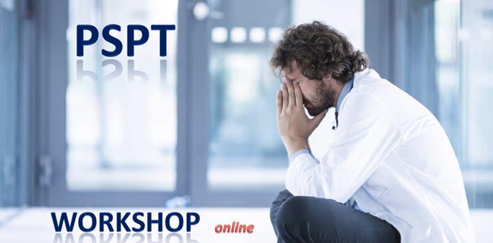 Workshop em Avaliação da Perturbação de Stress Pós-traumático