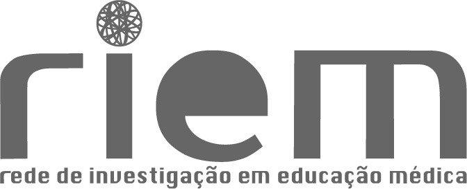 """Webinar 5 """"Teorias Educacionais e o Ensino de Racíocínio Clínico online"""""""