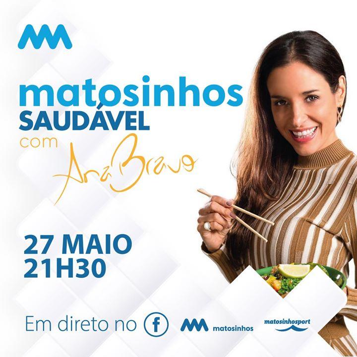 Matosinhos Saudável