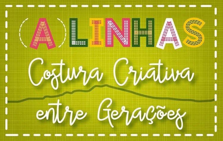 (A)LINHAS - JANELAS E PORTAS COLORIDAS DE ...