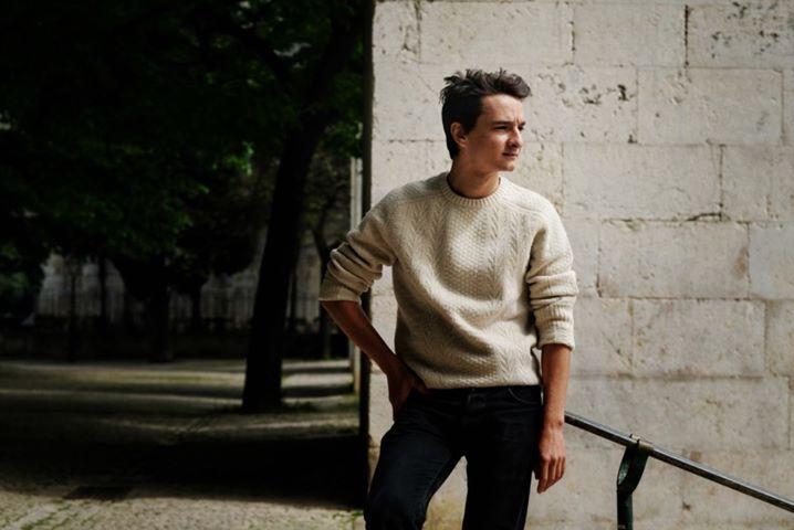 BoCA Online / Gabriel Abrantes
