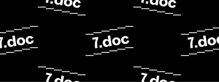 7.doc - Doclisboa no Cinema Ideal