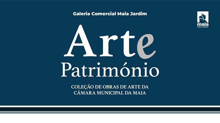 Arte e Património