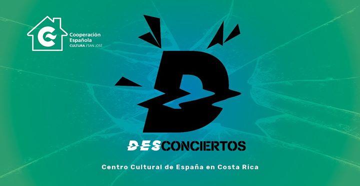 DES/conciertos